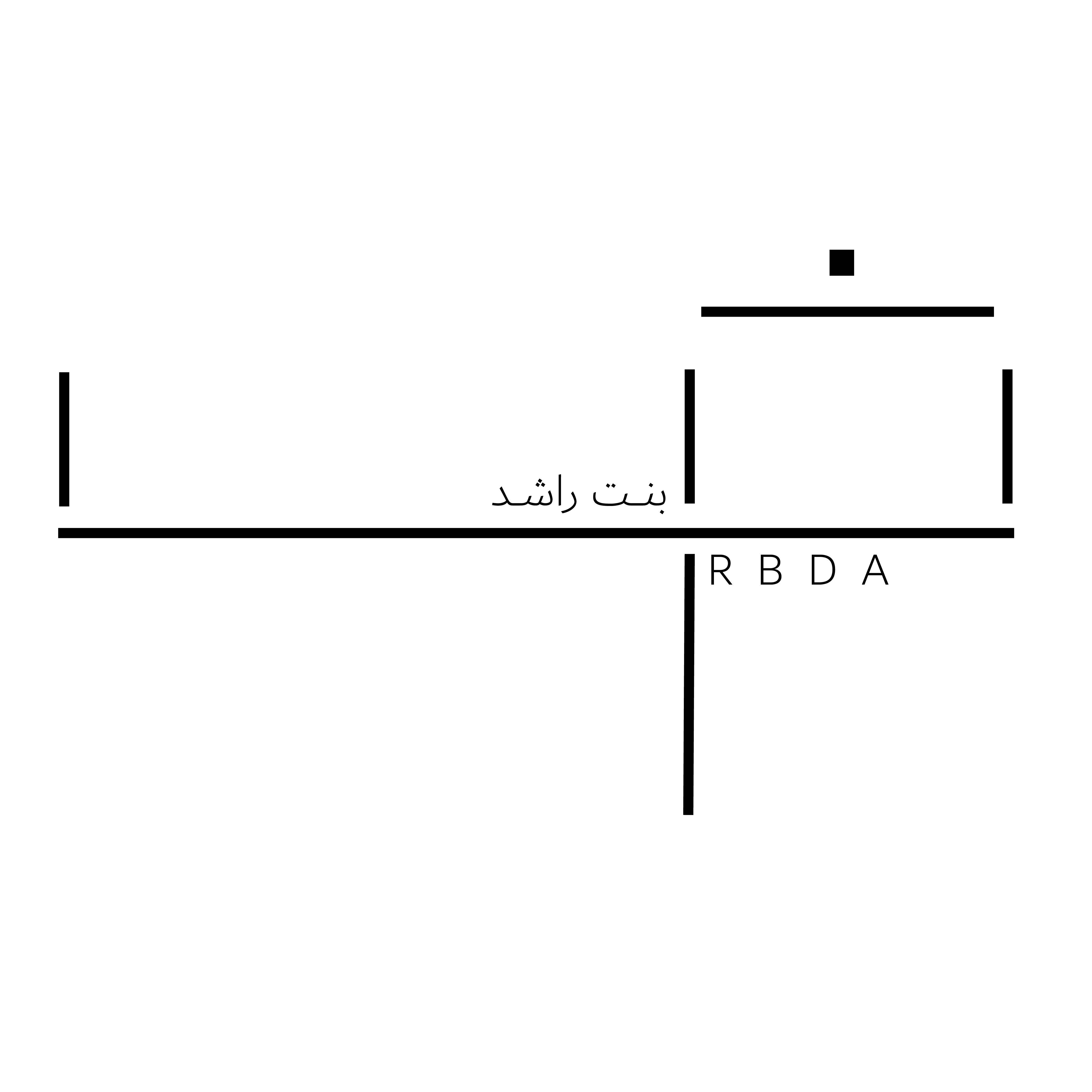 By FRBDA